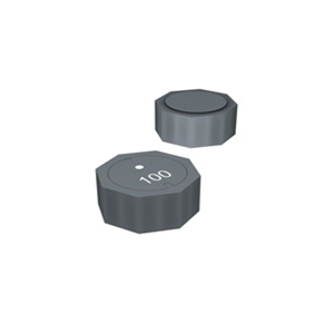 Inductor PWR 22UH