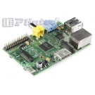RASPBERRY PI B+IB PLUS STARTER KIT